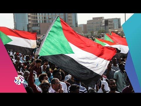 العربي اليوم | السودان .. عودة إلى مائدة الخلافات