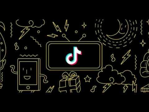 [ Tik Tok ] I LOVE YOU BOY [ MUSICAL-LY ] - Ternyata ini judul lagu sebenarnya :D