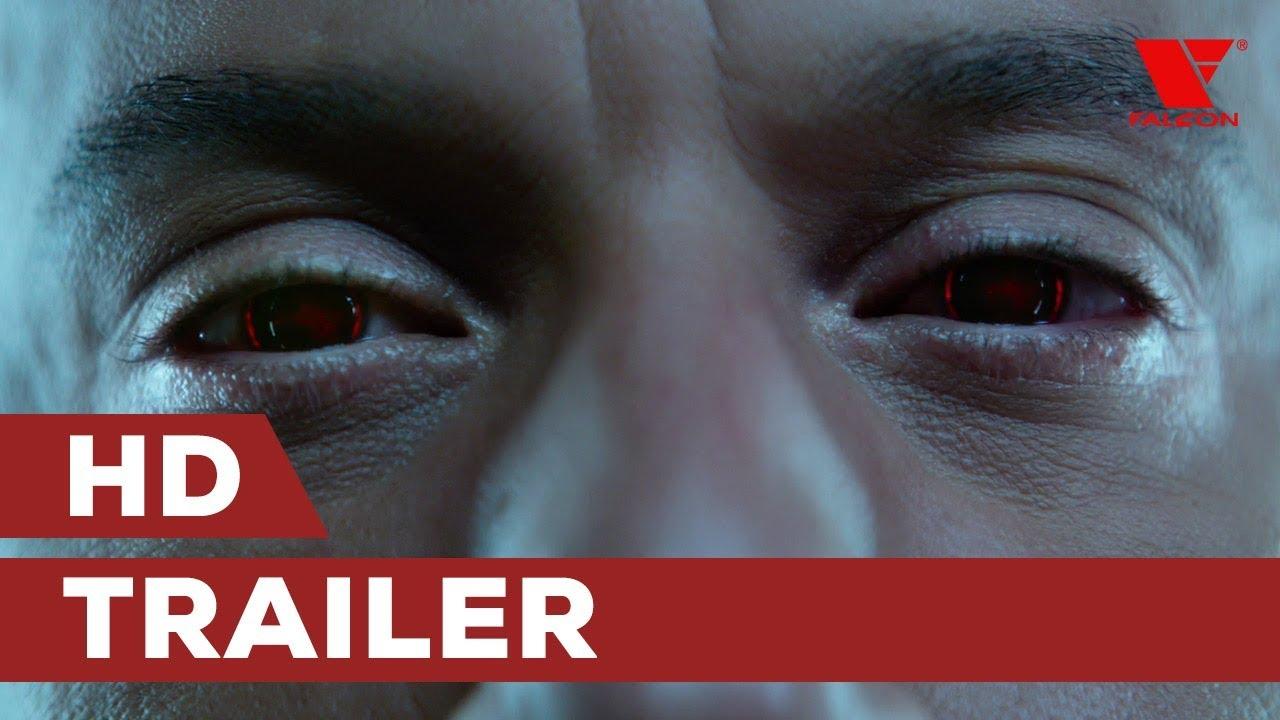 Bloodshot (2020) HD oficiální trailer | CZ titulky