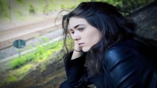 Exito con las Mujeres Audio Subliminal