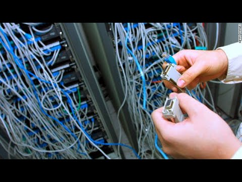 How a Fastly internet outage briefly blocked users from Amazon ...