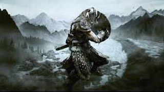 TES V Skyrim - Dicas para o início do jogo (raças, habilidades, classes, livros, companions)