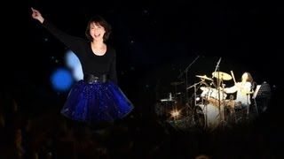 作詞:有馬三恵子 作曲:筒美京平 公式チャンネル独占企画「200曲セルフ...