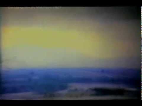 Da Nang, South Viet Nam 1967  'Dog Patch' 'Hill 55'