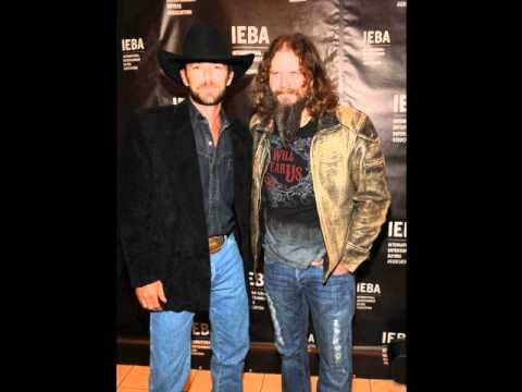 Jamey Johnson - Yesterday's Wine