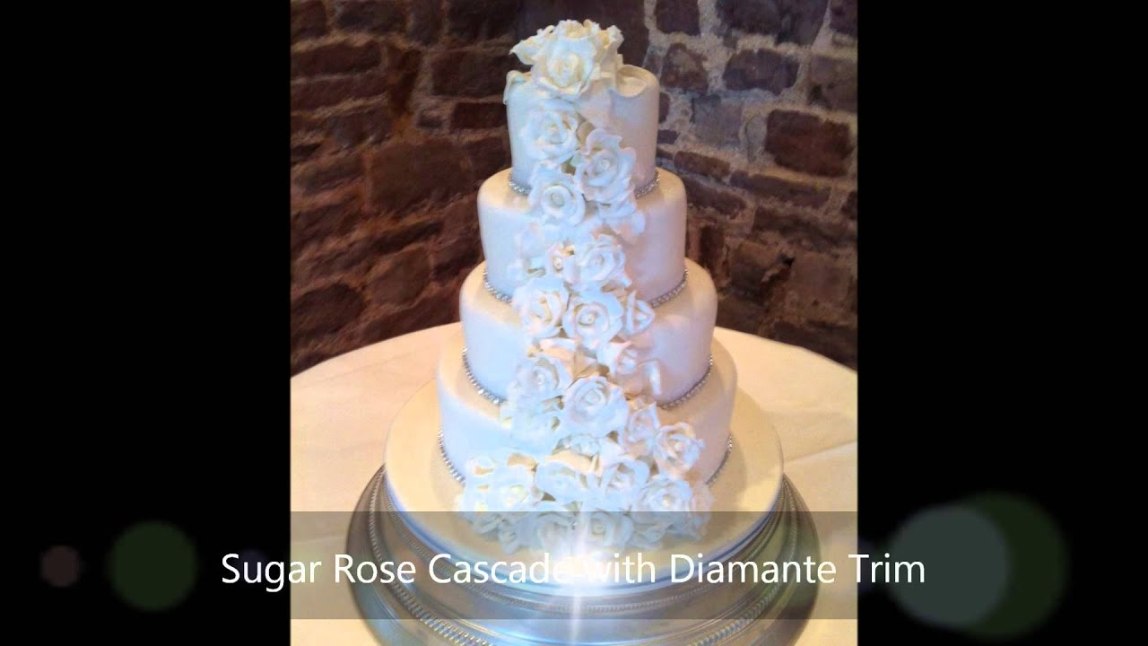 wedding cake designs 2013 wedding cakes designs and ideas by authenticake 2013 22463