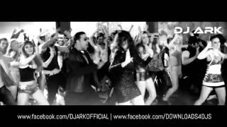 Dj farhan remix by dj yo yo