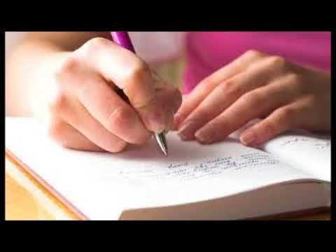 Curso Avanzado de Poderes Mentales Reales! Video 5 de YouTube · Duração:  7 minutos 7 segundos
