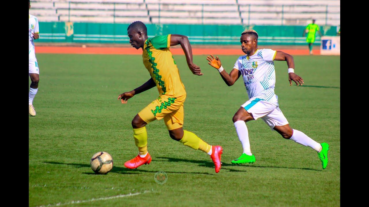 Download Uche Onwuasonaya ● Pure Talent ● Skills, Goals & Assists 