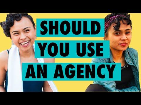 Best Au Pair Agencies   Use an AGENCY or WEBSITE?