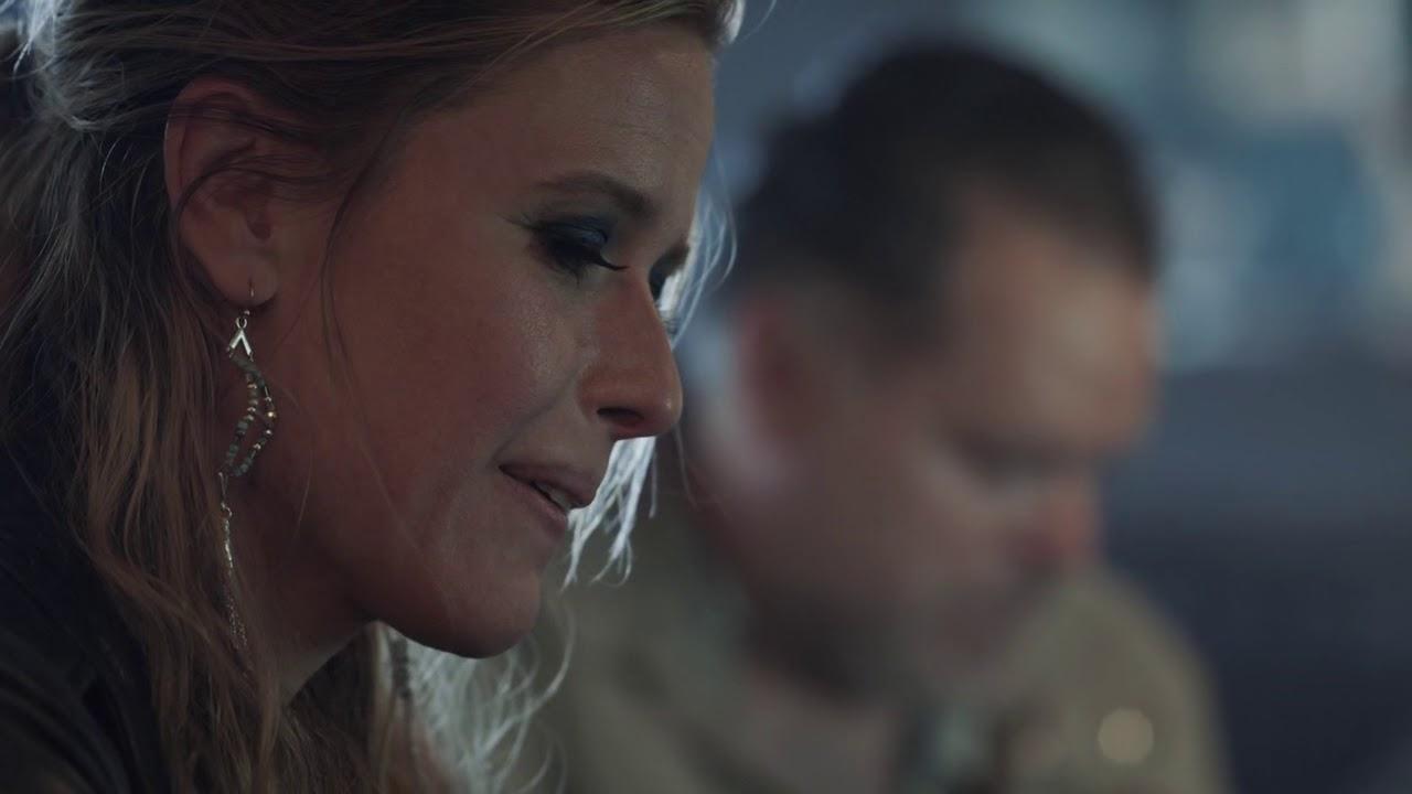 Download Dirk Gently's Holistic Detective Agency Season 1 Episode 04