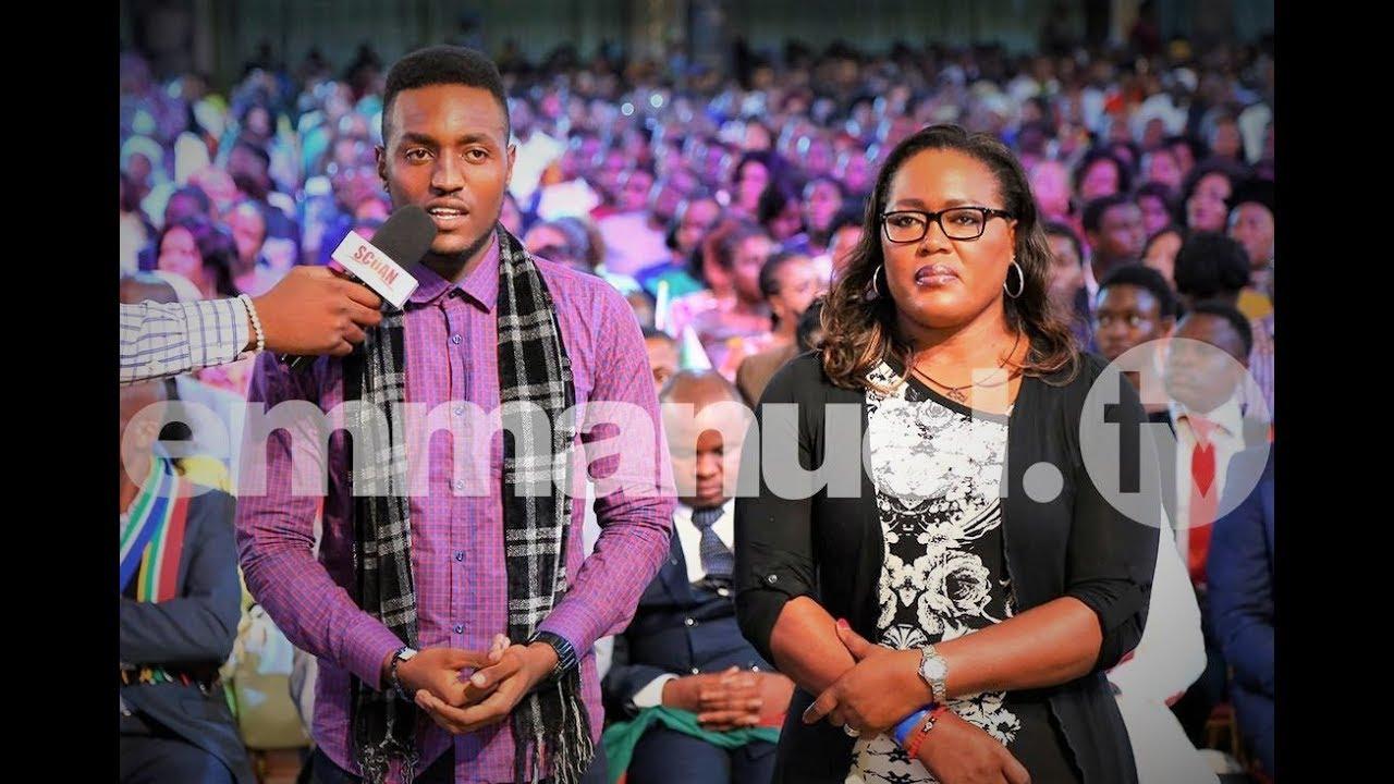 SCOAN 29/07/18: Life Changing Testimonies | Live Sunday