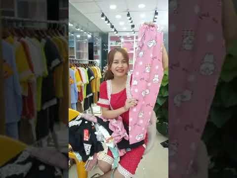 🔴[📞0933276934 (PHÒNG MARKETING ] Shop bán quần áo nữ đẹp giá rẻ Tp. HCM 2020 đang hot #mẫuváyđẹp2020