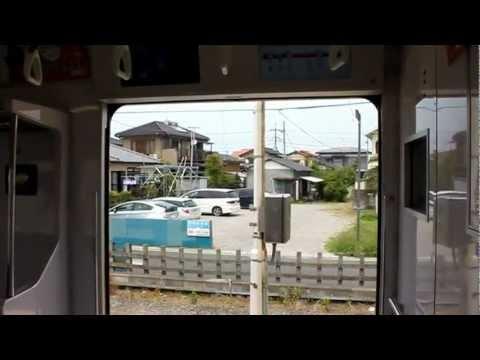 東京メトロ8000系  B改修車 ドア開閉 フリー素材