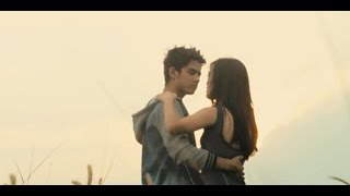 Video Adegan Romantis Aliando dan Elvira Natali Di Janji Hati download MP3, 3GP, MP4, WEBM, AVI, FLV Juni 2018