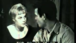 The Killer Shrews trailer (1959) James Best Ray Kellogg