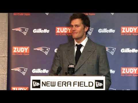 "Why did Tom Brady shout at Josh McDaniels on Patriots sideline? ""It's just football"""
