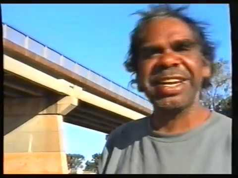 A DEADLY PT AUGUSTA MOVIE