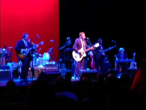 Glenn Frey : The One You Love  One of the Last Performances
