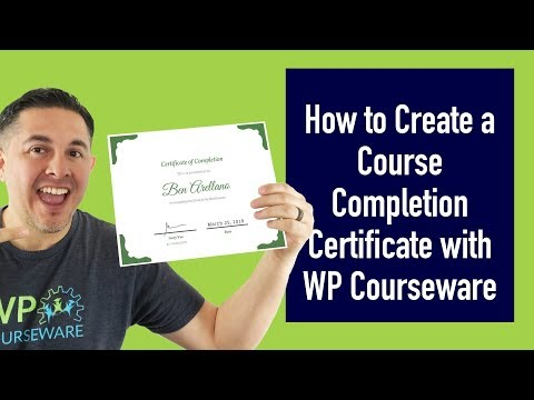how-to-create-a-course-completion-certificate-with-wp-courseware