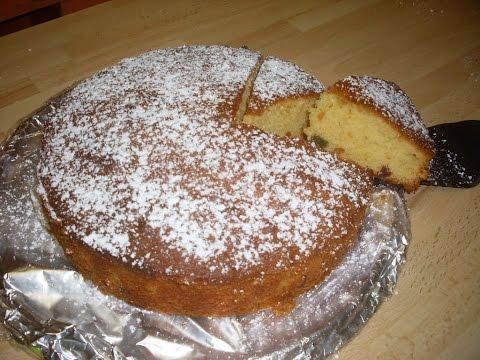 gâteau-aux-fruits-confits---recette-de-gâteau-facile-et-savoureux