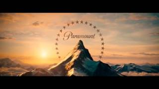 Repeat youtube video Paramount Pictures / Regency Enterprises / Plan B