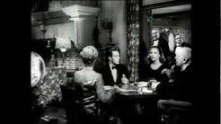 """Agatha Christie """"Das letzte Wochenende"""" (Langtrailer)"""