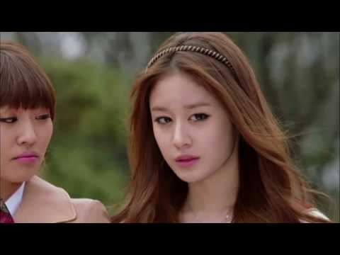 Mile Ho Tum Hamko  Full HD ( Korean Mix ) By Blue Canel