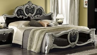 Wooden Double Bed Design Catalogue|50 Modern Double Bed Size