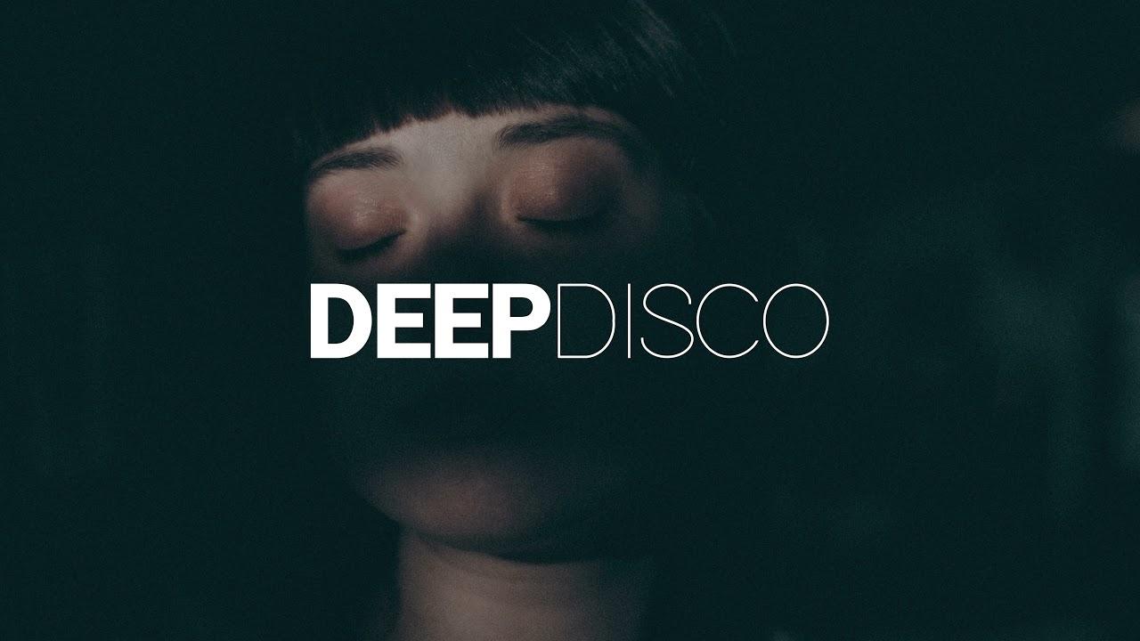 Jay Aliyev – Cosmos (Roudeep Remix) // No More Tears (Roudeep Remix) [Duo Mix}