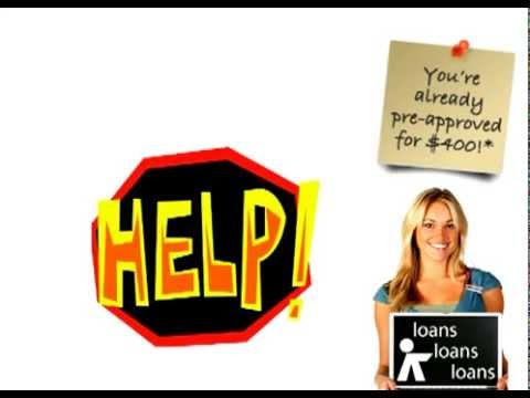 Payday loan fees california photo 2