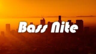 Billie Eilish - bad guy [BASS BOOSTED]