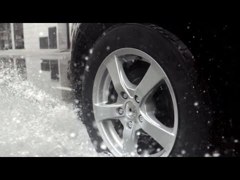 MICHELIN Defender LTX M/S all Season Radial Tire Review