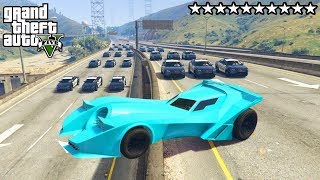 GTA 5 Thug Life #74 ( GTA 5 Funny Moments )
