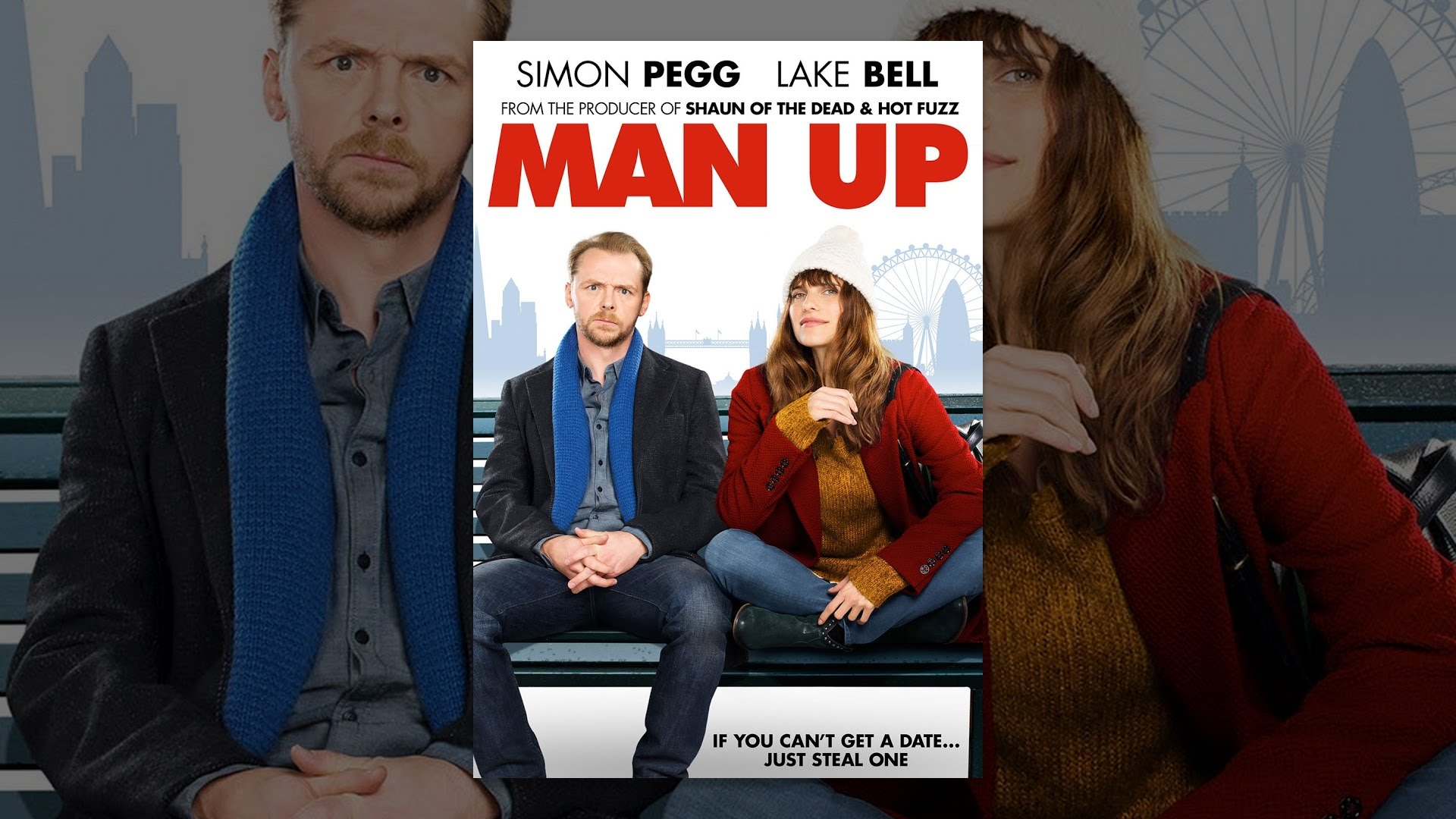 Man Up - YouTube
