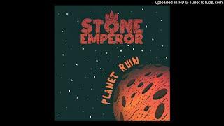 STONE EMPEROR - The Majestic Desert