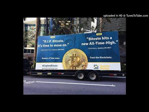 JP Morgan Bitcoin Futures, Euro Central Bank Talks Regulation And Tether Hack - 147