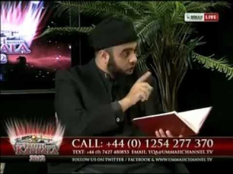 Is Yazid a Muslim or Kafir?