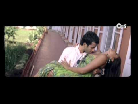 Aashiquana - Good Boy Bad Boy - Emraan Hashmi & Tusshar Kapoor - Song Promo