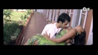 Aashiquana - Good Boy Bad Boy - Emraan Hashmi & Tusshar Kapoor - Song Promo