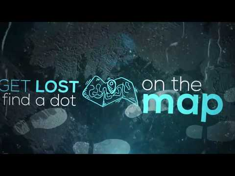 get-lost--official-lyric-video
