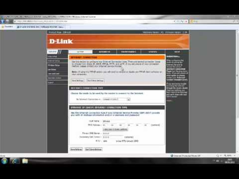 D-link dir-618 manuals.