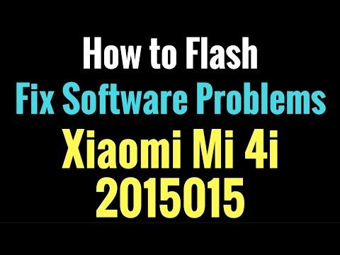 xiaomi-mi-4i-2015015-flash-done-with-flash-tool-by-gsmhelpful