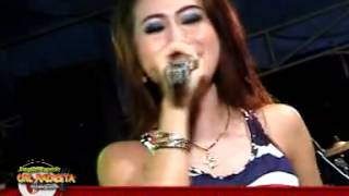 Video OM. RADESTA - Dangduth Progressife * Gelandangan, Miera Rosita *(SDA-030312) download MP3, 3GP, MP4, WEBM, AVI, FLV Januari 2018