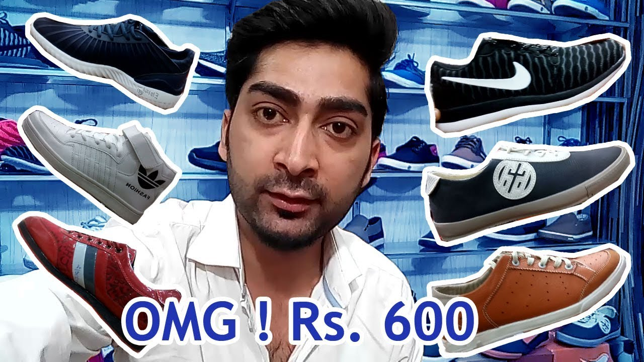 Shoes Market In Pakistan China Wholesale Shoes Market Part 2