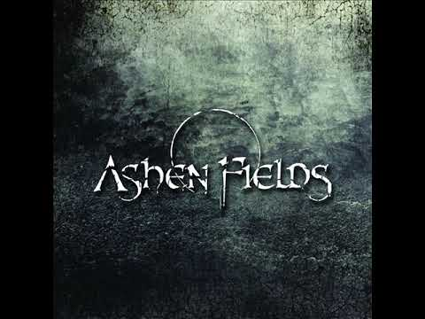 Ashen Fields - The Gods' Vessel