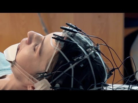 The Future of Brain-To-Brain Communication