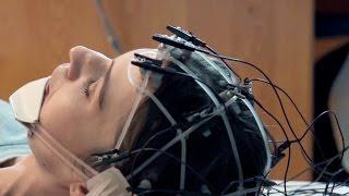 The Future of Brain-To-Brain Communication