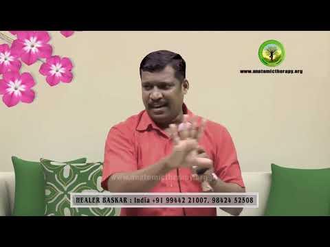 Healer Baskar | Traveler.Video