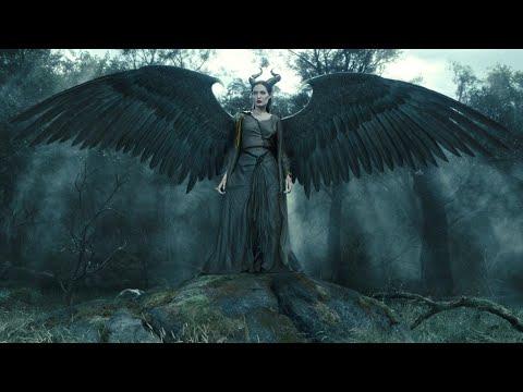 Download Maleficent 1 | Maleficent (2014) Explained In Hindi | Pratiksha Nagar